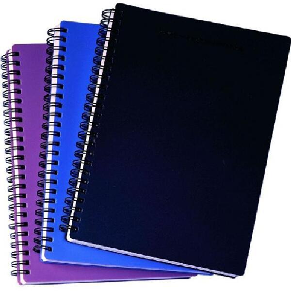 Prep school entrance essays