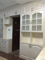 military free standing clothes wardrobe furniture