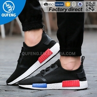 New Lady Fashion shoe sports running shoes for Man hot selling products