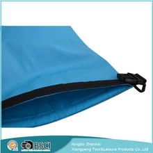 Factory Wholesale Lightweight Pack Waterproof Dry Bag