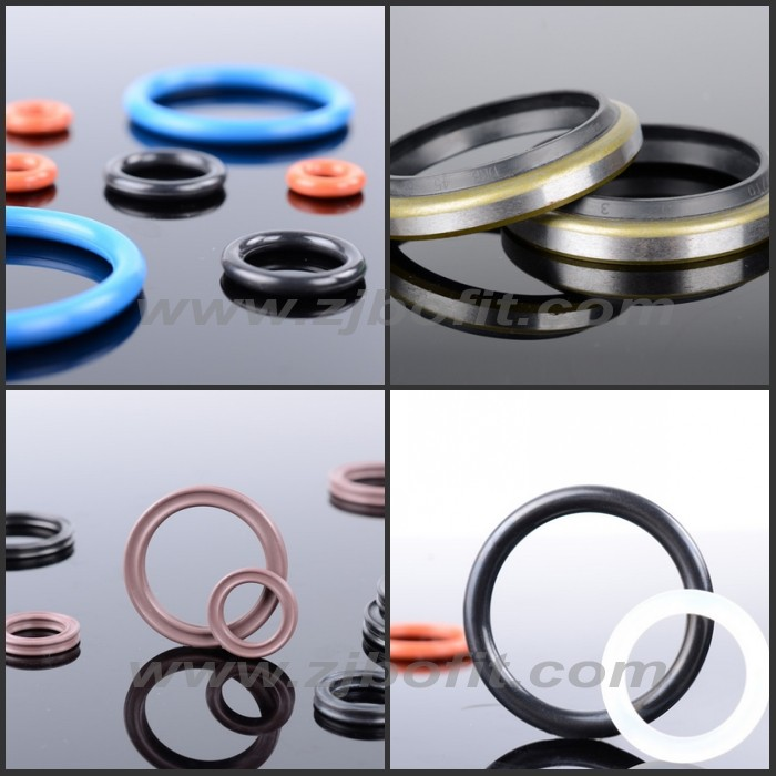Good quality rubber ring kit good prices