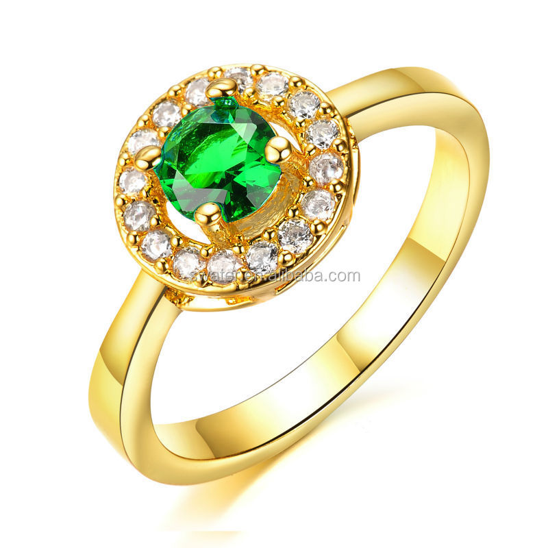 Alibaba Express In Spanish Wedding Rings 21 Carat Gold Jewelry