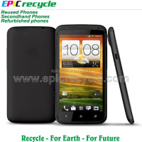 China Used recycle cell phone, cheap used cell phone, good quality used cell phone