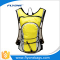 4L Hydration bag backpack and 2L Bladder Bag