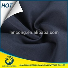New Products Low price Beautiful knitted nylon viscose spandex roma fabric