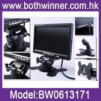 BW193 accessories for car