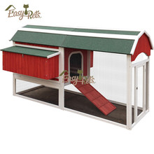 High Quality Cheap Poultry Cage