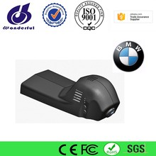 2017 HD 1080P Wifi Hidden Car Camera Recorder for BMW x5