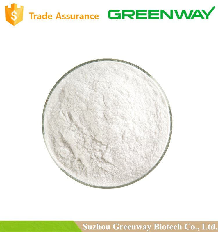 Food Additive - Healthy Nicotinamide food grade/Nicotinamide Powder
