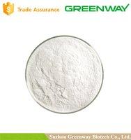 Food Additive - Healthy Nicotinamide food grade/Nicotinamide Powder