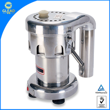 China Professional hydraulic juicer/hydraulic press juicer/industrial apple juicer