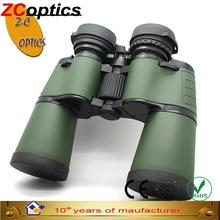 hands free binoculars 18-0735XWA-Half Full cheap toy binoculars binoculars for kids