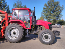 1304 Agricultural Farm tractor