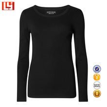women dress 100 cotton plain wholesale pima cotton t shirts