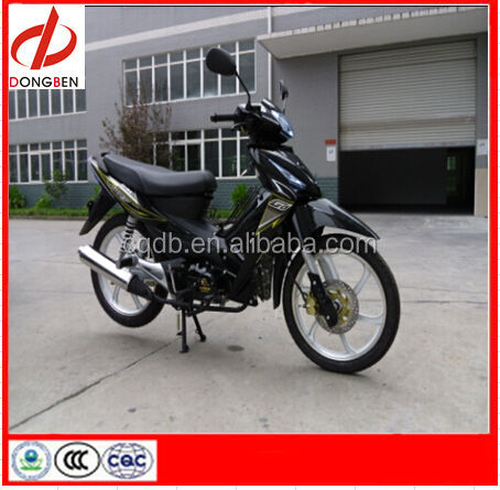 Cheap but good quality China Cub Motorcycle 125cc motorcycle Cub Motorcycle
