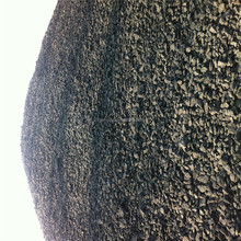 Chinese manufacturer supply Foundry metallurgical mineral graphitized petroleum coke