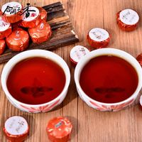 black tea extract low sugar black tea