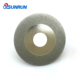 wholesale china merchandise Super Thick Mini Circular Saw Blade Dia60mm,thickness 0.6mm for PCB Cutting