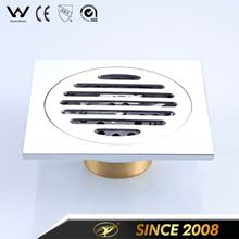 Factory competitive price high quality parking lot drain