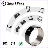 Jakcom Smart Ring Consumer Electronics Computer Hardware & Software Keyboards For Dell Laptop Android Tv Box Mouse Wireless
