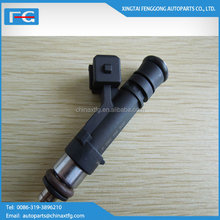 denso injector nozzle manufacture 093400-8220 DN0PDN121