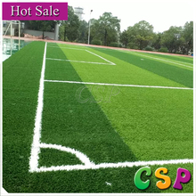 40mm,50mm,60mm easy installation thick mini football field artificial grass with cheap price