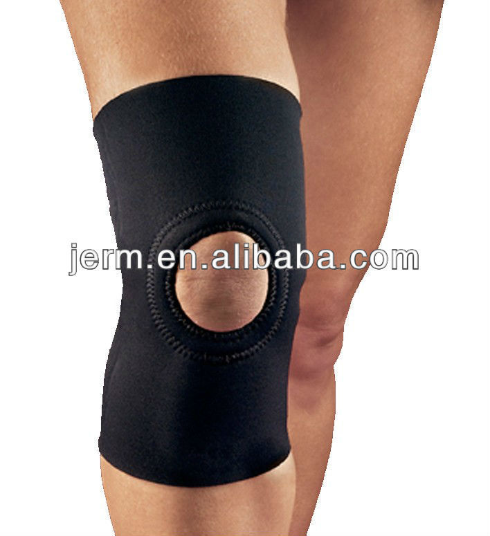 High Quality Neoprene Knee Support