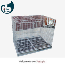 Newly best choice beautiful cat cage