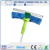 Alibaba China Supplier squeegee , window washer