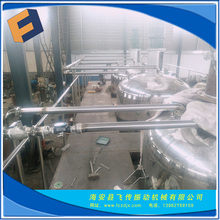 Printing Ink Complete Equipment