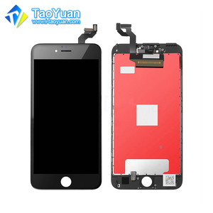 No dead pixel pantalla for iphone 6s plus screen original complete, for iphone display lcd 5,5c,5s,6,6s,6s plus,7,7 plus
