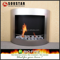 home stone decoration fireplace for sale with good price