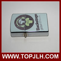 JLH Brand 2014 new product sublime lighter