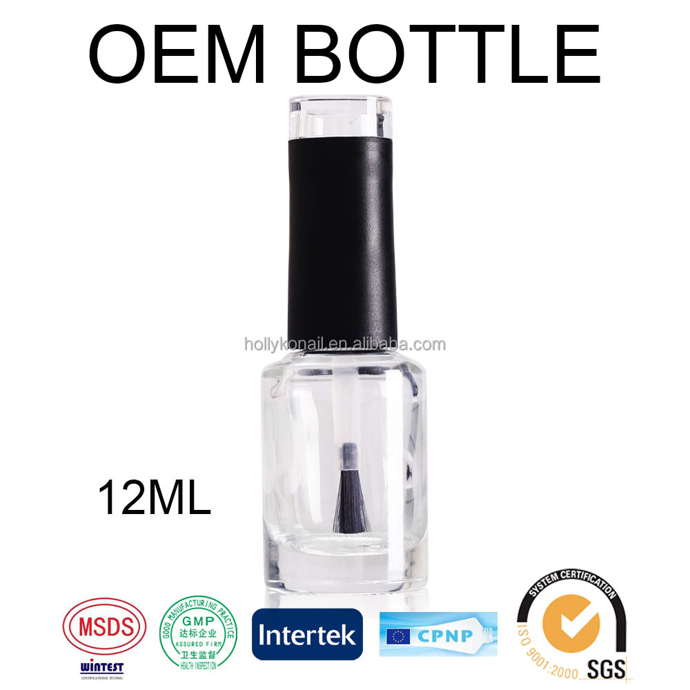 Factory Supply Top Quality OEM/ODM Gel Polish Colorful Nail Polish UV Gel of China Manufature