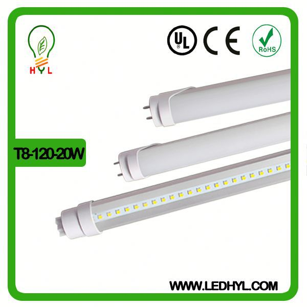 Newest products 2015 180 degree beam angle white color u shape xenon flash tube