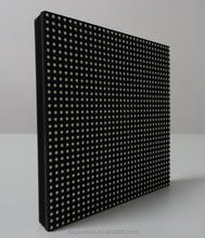 SMD P5 Full Color outdoor Led Display Module 32x32 Dot Matrix Led Panel LED display Modules