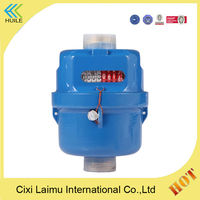 cover key electric my water account where are water meters located remove song portable consumption lid capstan water meter