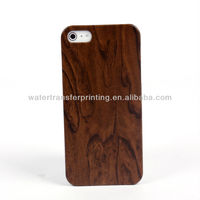 P012 WOOD Decoration Pattern Hydrographic Printing