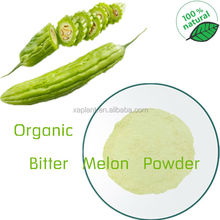 100% Herb Medicine Diabetes Bitter Melon Extract