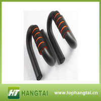 easy to carry home gym twister push up bar