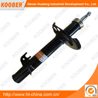 KOOBER auto small shock absorber for BYD F0