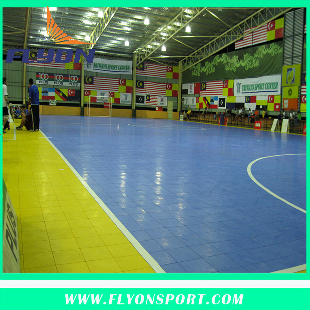 Outdoor interlocking tile for outdoor flooring ,basketball courts for sale and table tennis floor