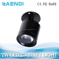 led under the counter lighting pure white dimmable cabinet light