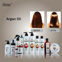 World best selling products nature cosmetic argan oil for hair care