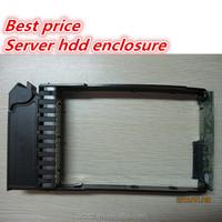 Best price 3.5