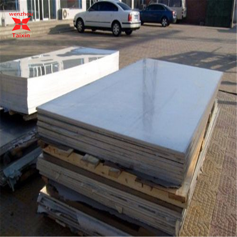 JIS 317 type 301ln stainless steel coil sheet plate sales