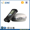CHC X900+ gps high precision high accurancy gnss receiver rugged