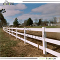 high quality popular Ranch farm fence