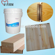 Hot sale Teak Wood Finger Joint Board Adhesive