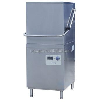 Commercial kitchen appliance restaurant stainless steel - Commercial kitchen appliance ...